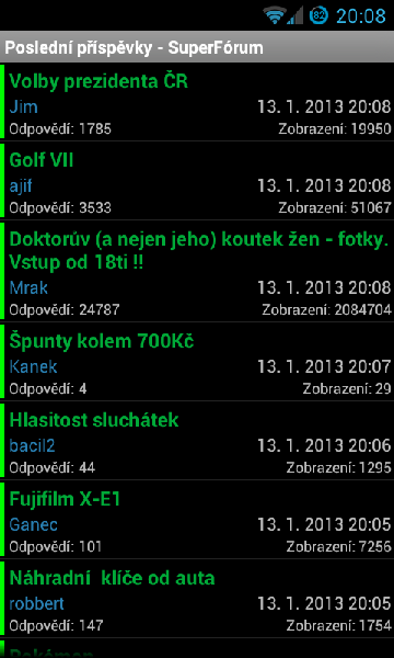 Screenshot_2013-01-13-20-08-43.png