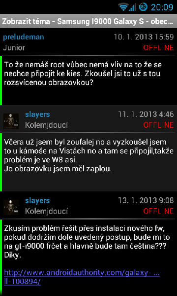 Screenshot_2013-01-13-20-09-32.png