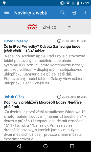 device-2015-10-22-122216.png